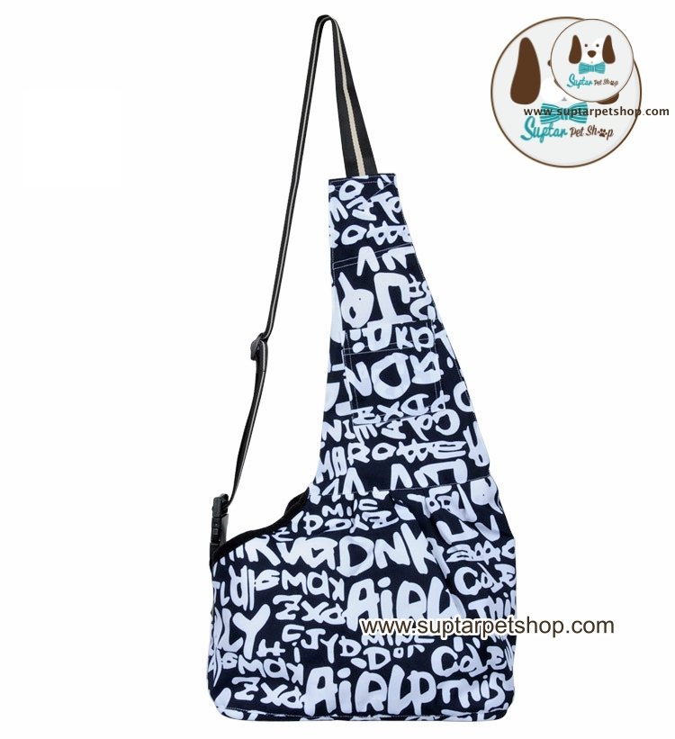 www.suptarpetshop.comPet-dog-oxford-cloth-sling-pet-carrier-bag-cat-dog-tote-sin.jpg