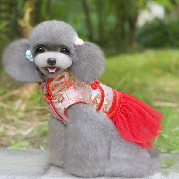 2017-Chinese-New-Year-Clothes-for-Puppy-TUTU-Skirts-Dress-Cat-Costumes-Tang-Dyna.jpg