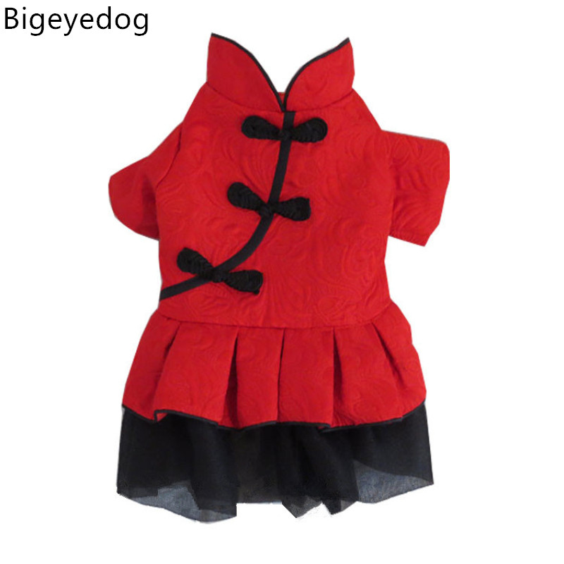 Bigeyedog-Dog-Dress-Summer-Dog-Pet-Clothing-Puppy-Costume-Chinese-font-b-Tang-b-.jpg