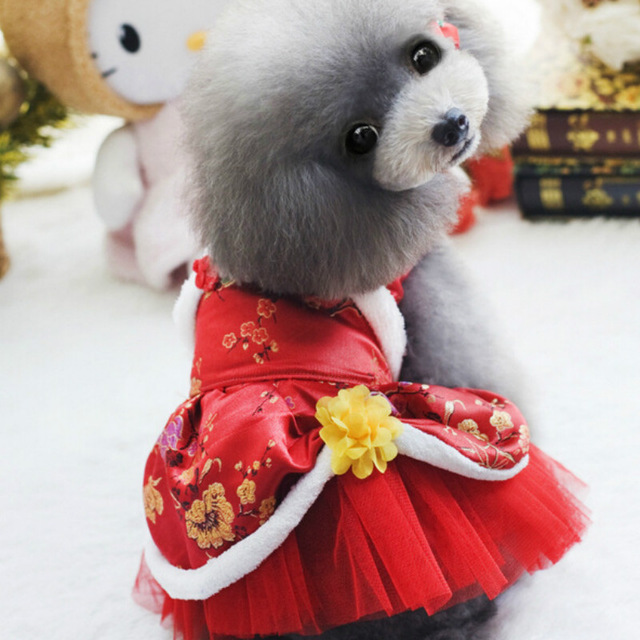 Dog-Cheongsam-New-Year-Dog-Clothes-Winter-Dress-Chinese-Spring-Festival-Dog-Clot.jpg