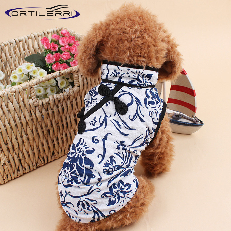 Ortilerri-Dog-Clothing-M-L-XL-XXL-Sized-Dog-font-b-Pet-b-font-Clothes-font.jpg